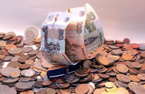 ЦБ выпустит банкноту к ЧМ-2018 по футболу