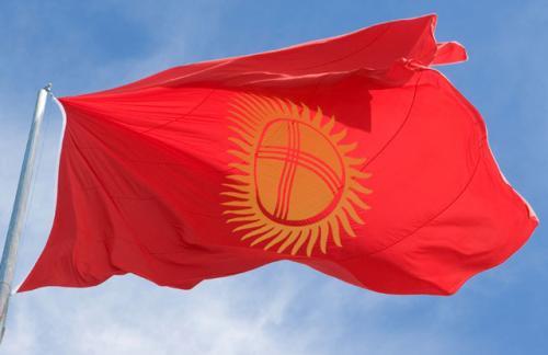 Киргизия расторгла соглашение с Россией о строительстве ГЭС