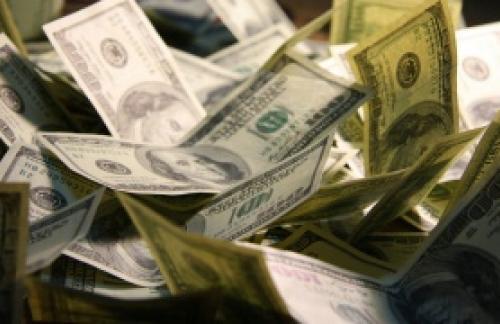 ЦБР: валюты достаточно для погашения долгов в 2016 г