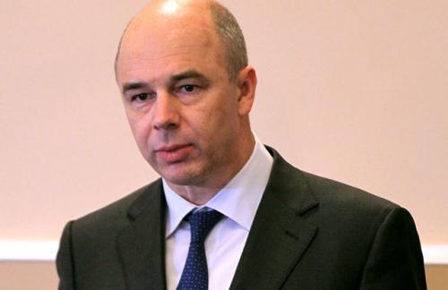РФ подаст на Украину в суд за отказ Киева возвращать долг в 3 млрд долларов