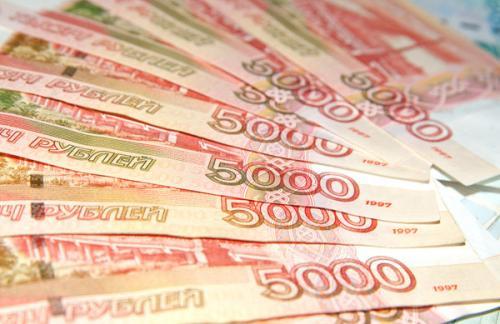 Кемеровской области выделят 240 млн рублей на поддержку занятости