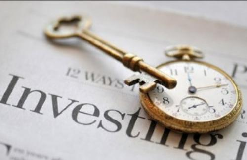 ООН: РФ заняла 6-е место по внешним инвестициям