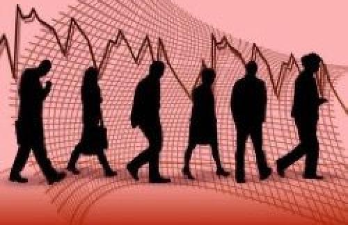 В Забайкалье из-за бюджетного кризиса сократят еще 15% чиновников