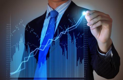 МЭР объявило об улучшении экономической ситуации в РФ