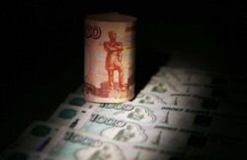 России угрожает дефолт уже через 2-3 года
