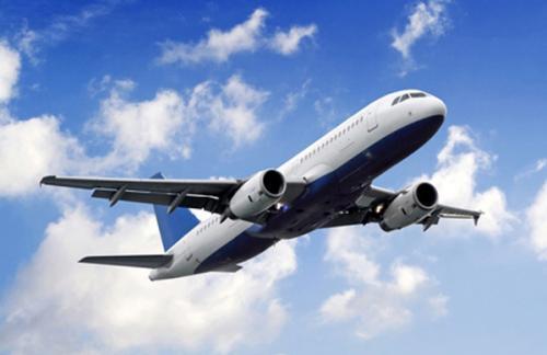 Производители российских самолетов получат госсубсидии