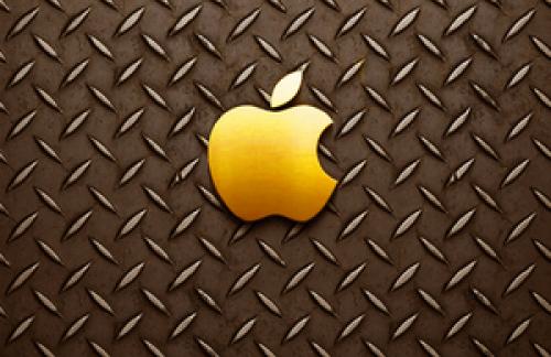 Где купить Apple iPad mini 5?