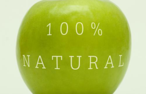 Продажа фруктов оптом