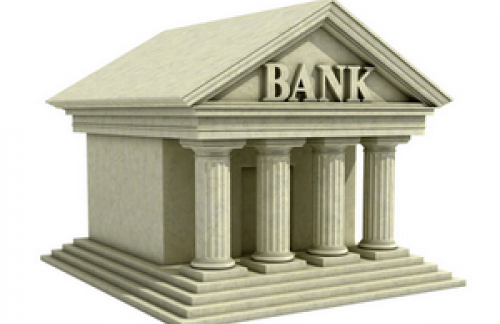 Управление банковскими рисками (3 часть)