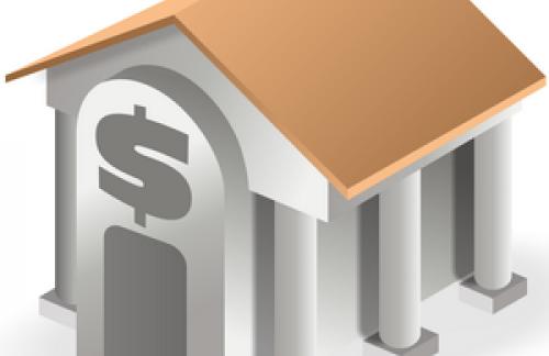 Современные банковские услуги – 4 часть