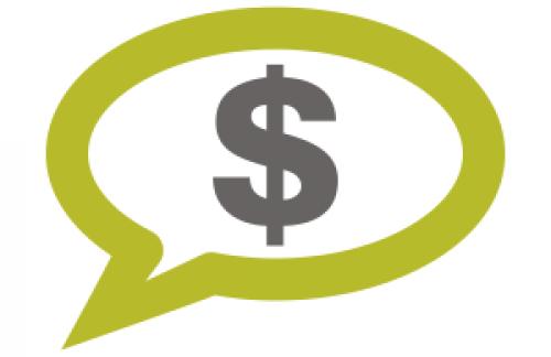 Сам себе финансовый консультант – 1 часть