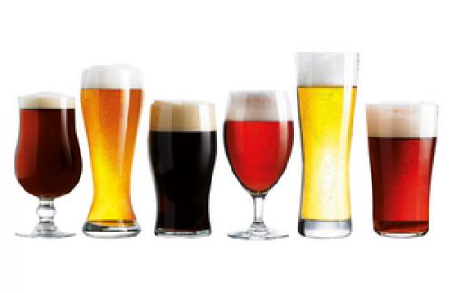 Оптовая продажа пива в Москве популярна