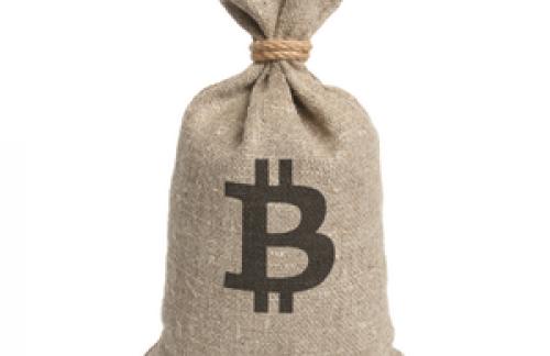 Риски при инвестициях в криптовалюты
