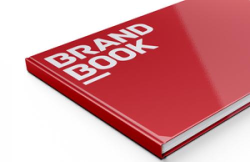 Что надо знать про создание брендбука?