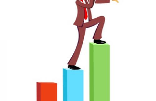 Предприниматели ждут снижения налогов