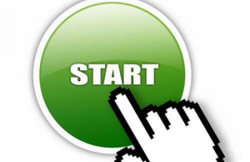 Стоит ли начинать бизнес сегодня? – 2 часть