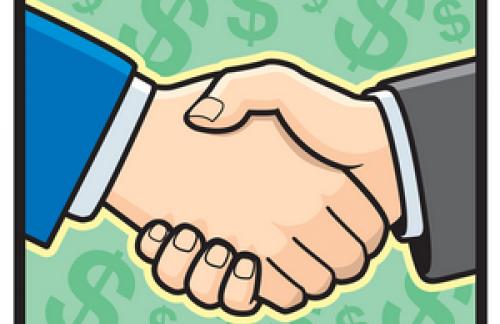 Продажа и покупка готового бизнеса (1 часть)
