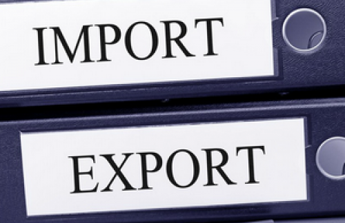 Качественные услуги по растаможке грузов