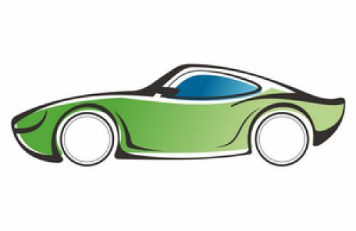 Покупаем автомобиль для бизнеса (2 часть)
