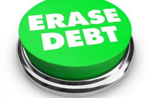 Сложности в оплате кредита: что делать?
