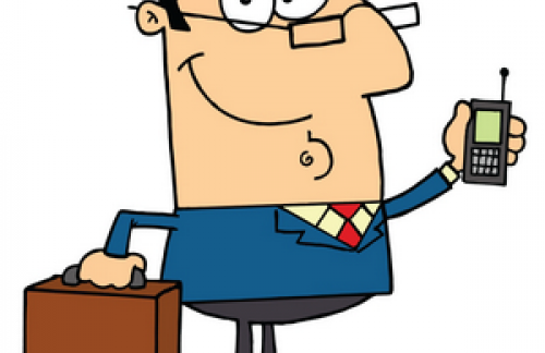 Экспресс-помощь бизнесу – кредит за 24 часа