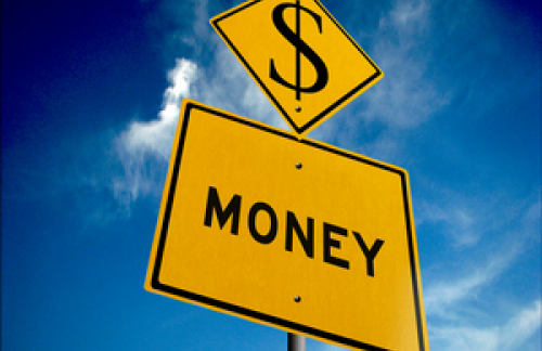Меняйте валюту в надёжном обменнике