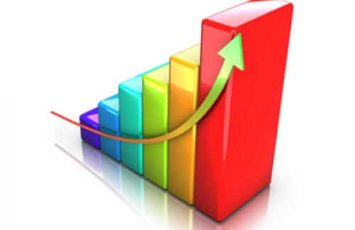 Финансовый рынок Украины – 2 часть