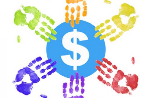 Почему выгодно онлайн-кредитование?