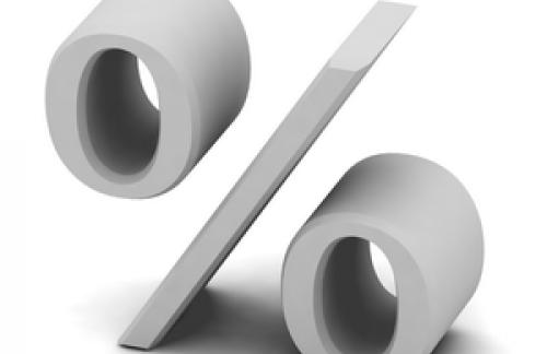Стабилизация рынка депозитов (1 часть)