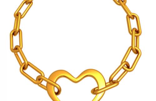 Спрос на ювелирные украшения растет