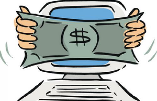 Платежный агрегатор и его преимущества