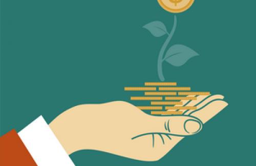 Советы отечественным инвесторам (1 часть)