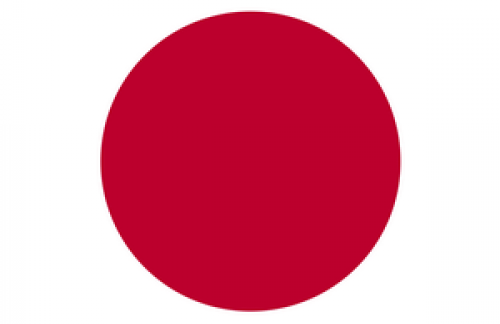 Японское экономическое чудо (3 часть)