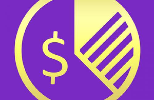Самый выгодный обмен валюты во Львове