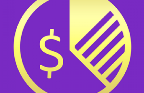 Выгодный обмен валют в Днепре