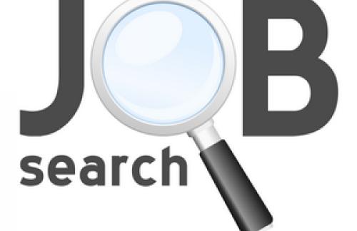 Основные способы поиска персонала