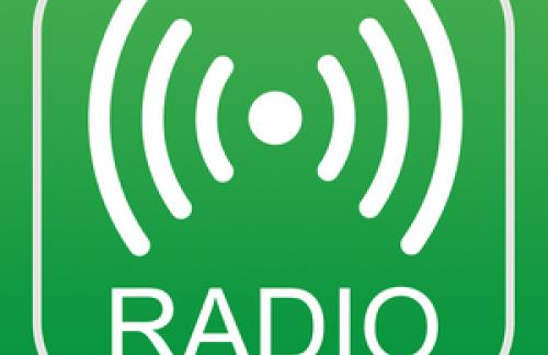Реклама на радио: выгоды для бизнеса (1 часть)