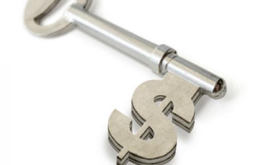 Современный ипотечный рынок (1 часть)