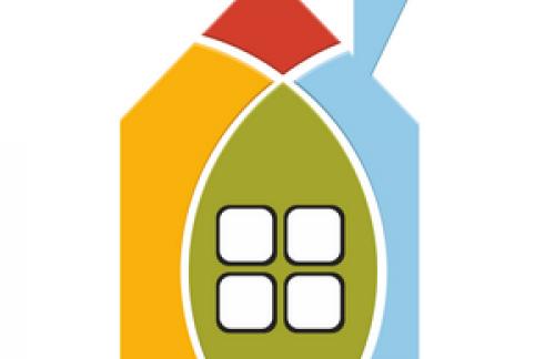 Что такое обмен квартир?