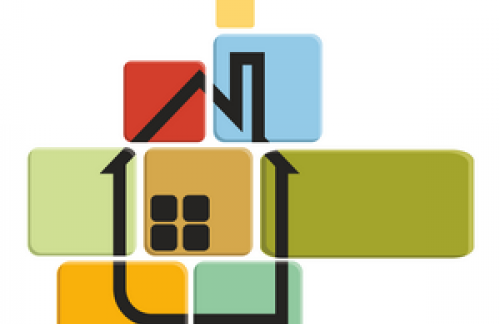 Украинский рынок ипотеки – 2 часть