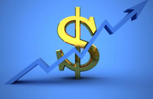 Ценные бумаги иностранных эмитентов (1 часть)