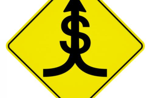 Что будет после доллара? (1 часть)