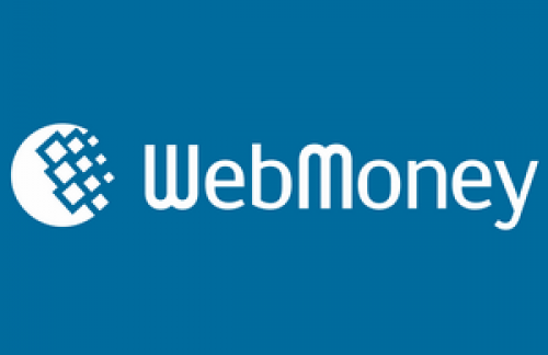 Удобное и быстрое выведение средств WebMoney