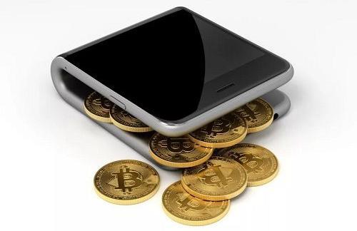 Биткоины и другая электронная валюта – перспективное направление