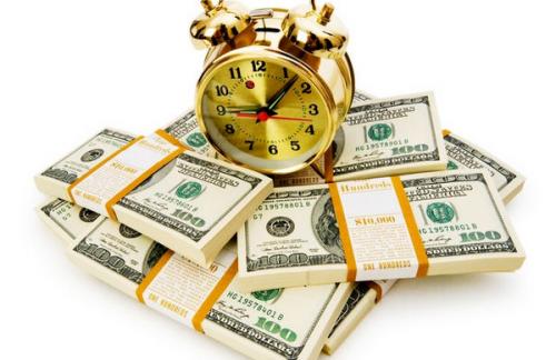 Статистика подтвердила – погашать займы досрочно благоразумно
