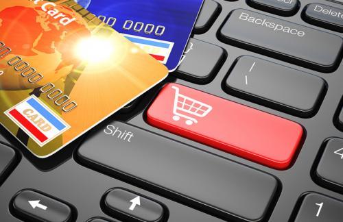 Оформление кредита на покупку ноутбука