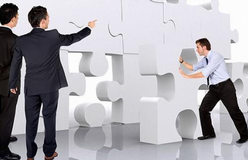 Выживание в кризис: советы для малого бизнеса