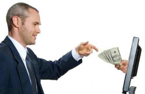 Особенности кредитов онлайн