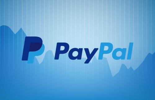Как вернуть деньги через Paypal: инструкция