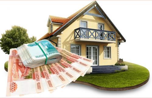 Что необходимо знать о кредитах под залог недвижимости?